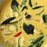 Tumeric makes curry heart and liver healthy